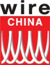 fwwd-china