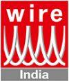 fwwd-india