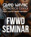 fwwd-seminar-logo